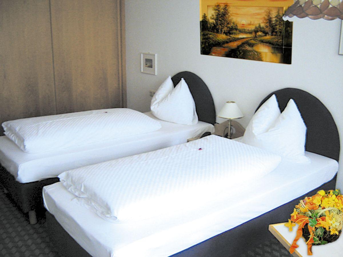 seniorenreise allg u bad w rishofen und morada hotel bad w rishofen. Black Bedroom Furniture Sets. Home Design Ideas