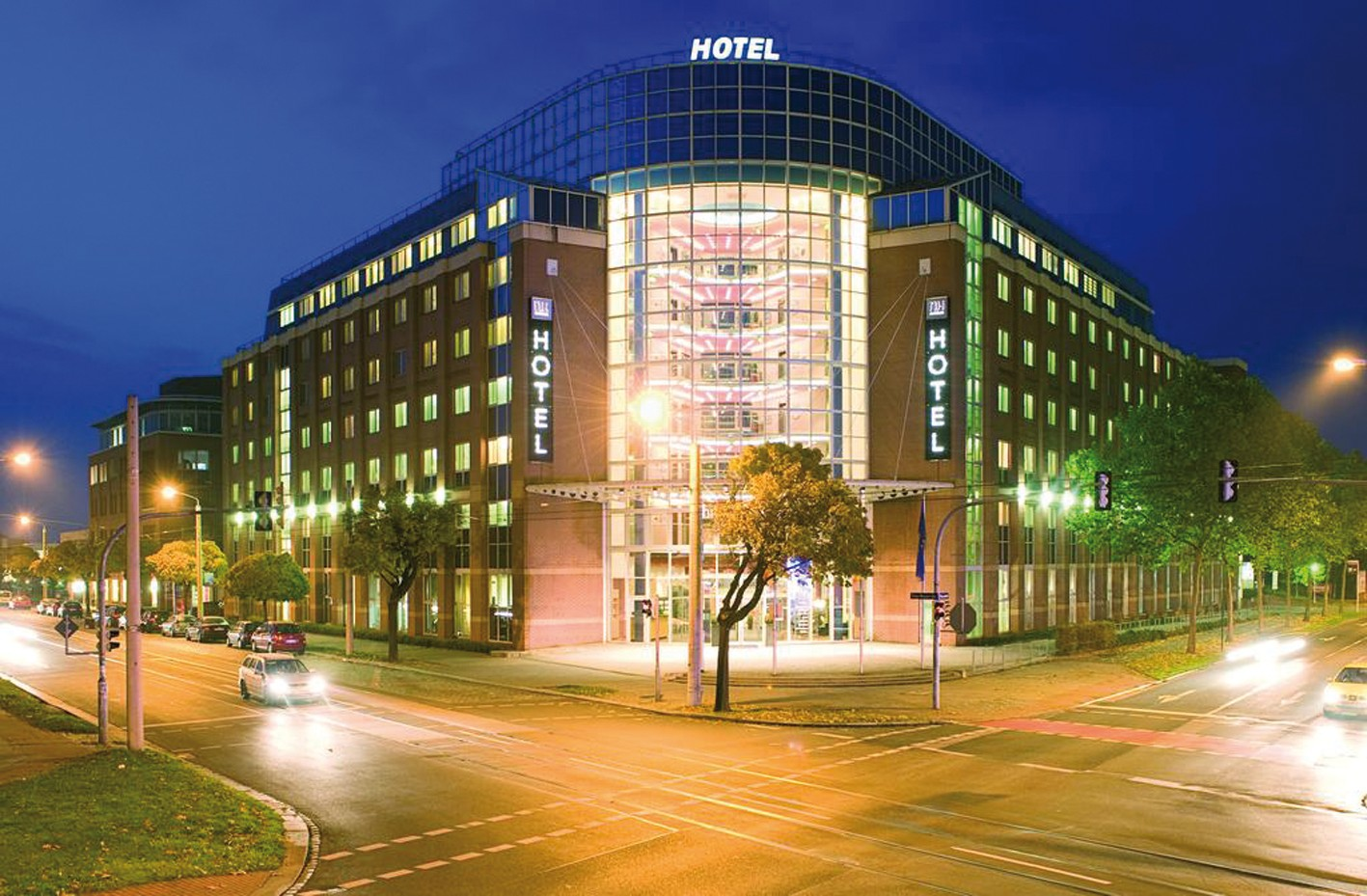 Minibar Kühlschrank Hotel : Frühling rabatt zu bleiben entspannung hotel hills stara lesna