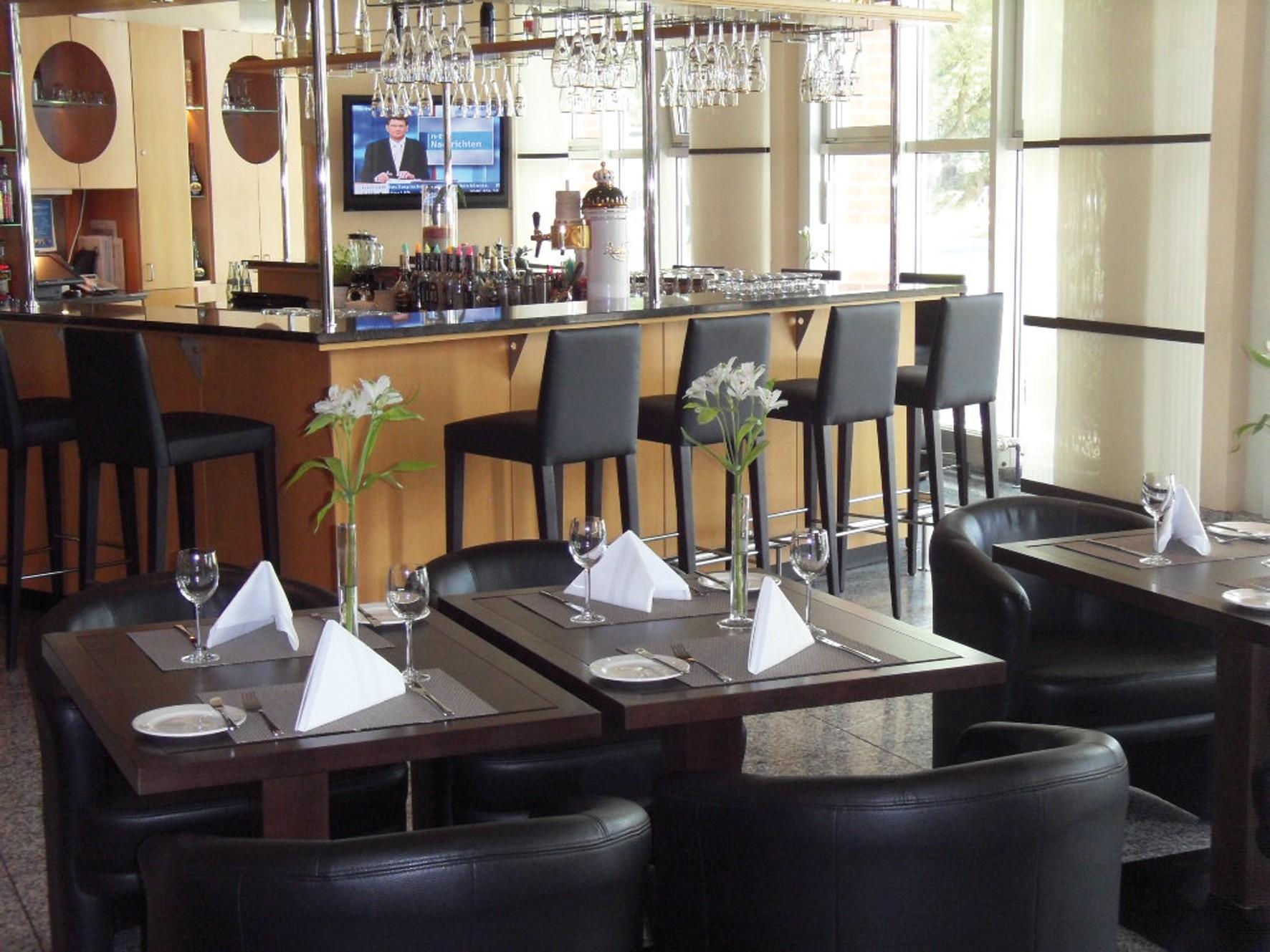 Minibar Kühlschrank Hotel : Erleben sie die kulturmetropole dresden 8 tage achat nh hotel