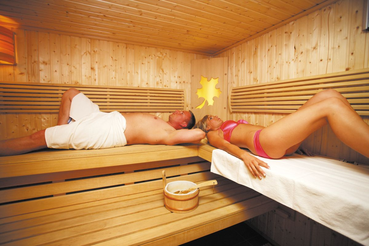 15 tage kuren an polnischer ostseek ste kolberg hotel magnat spa. Black Bedroom Furniture Sets. Home Design Ideas