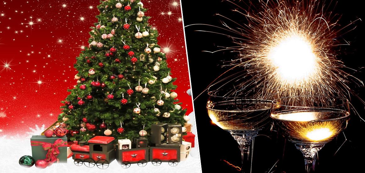weihnachten oder silvester zwischen weser und elbe. Black Bedroom Furniture Sets. Home Design Ideas