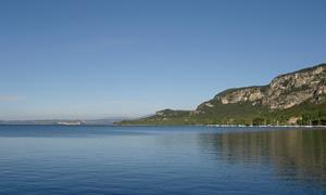 10-Tage-Seniorenreise - Italienisches Flair am Gardasee genießen